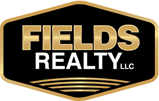 Fields Realty LLC